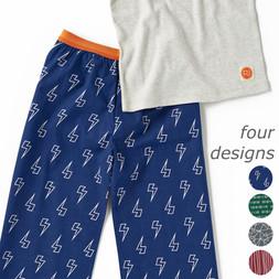 Pajama Time PJs