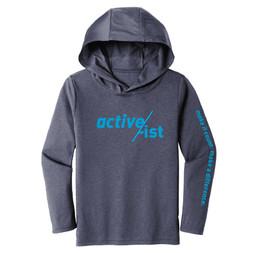 Active-ist