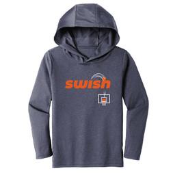 Swish (adult sizes)