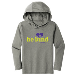 Be Kind (adult sizes)
