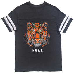 Roar (jersey)