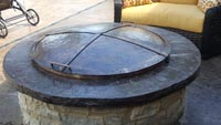 bronze-fire-pit-cover200x113.jpg