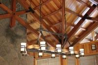 cascadian-lodge-chandelier200x.jpg