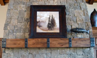 forged-mantel-straps