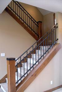 forged-riveted-railing200x293.jpg