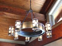 ring-strap-chandelier200x.jpg