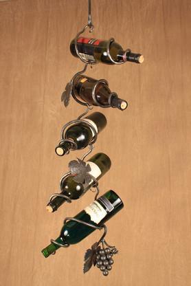 Wine Chain Set