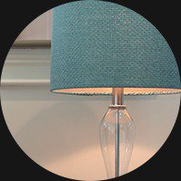 Use iDevices innovation pack with a lamp