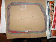 Saturn Taat Top Pan Gasket 1991-1996