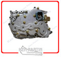 Saturn Rebuilt Valve Body *FIXES REVERSE BANG*(1993-2002)SL/SC/SW