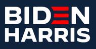 Biden Harris 2020 Swarovski crystal rhinestone president t shirt