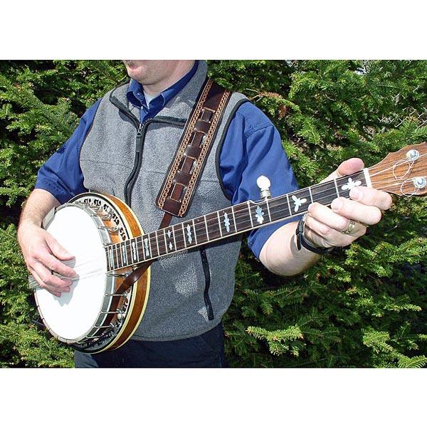 banjo-strap-sq.jpg