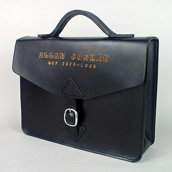 bible-briefcase-2-sq.jpg