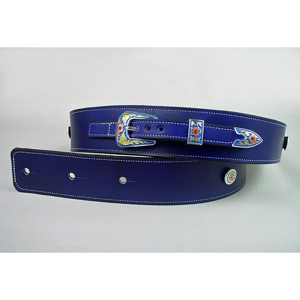 blue-solid-guitar-strap-1-sq.jpg