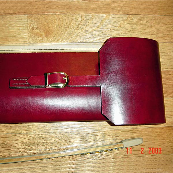 bow-case-flap-sq.jpg