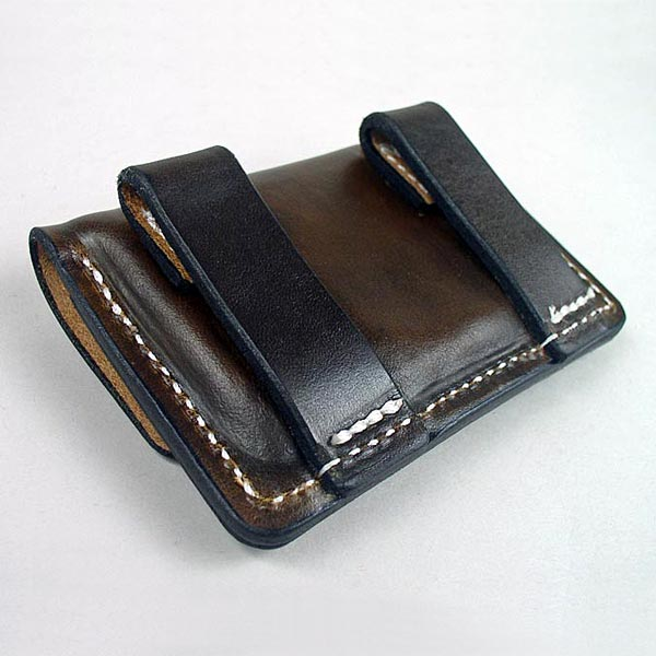 card-money-belt-case-3-sq.jpg
