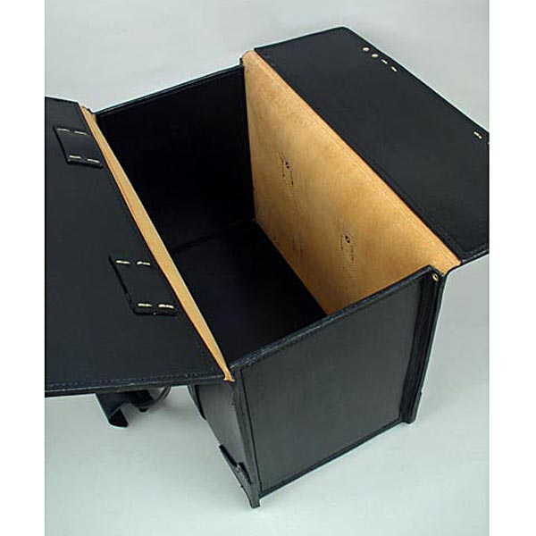 catalogue-case-2-sq.jpg