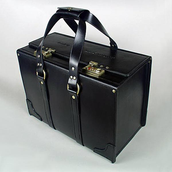catalogue-case-6-sq.jpg