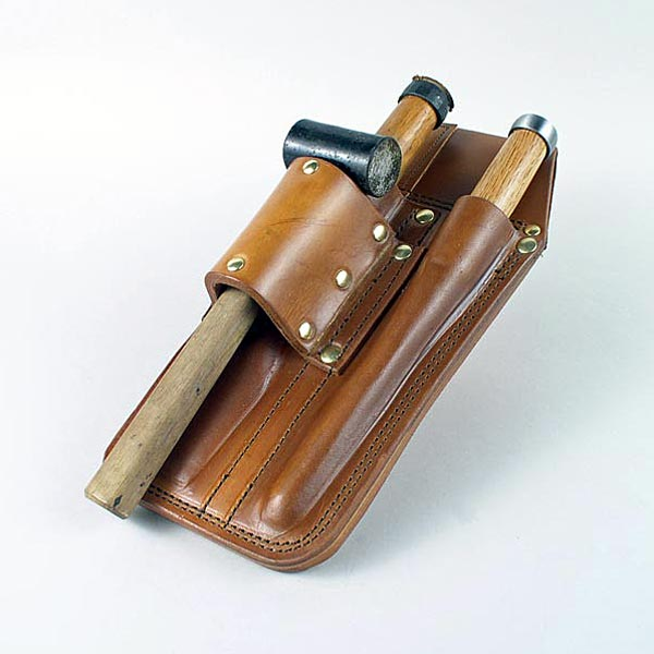 chisel-case-3-sq.jpg