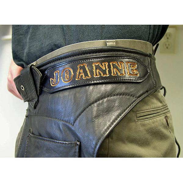 custom-name-on-chaps-sq.jpg