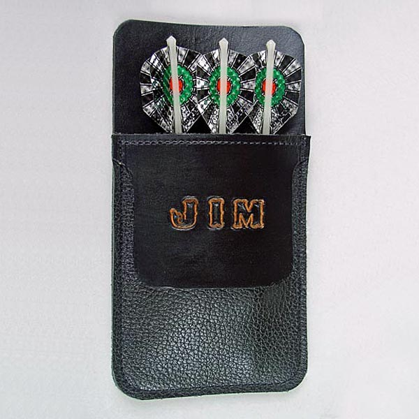 dart-case-2-sq.jpg