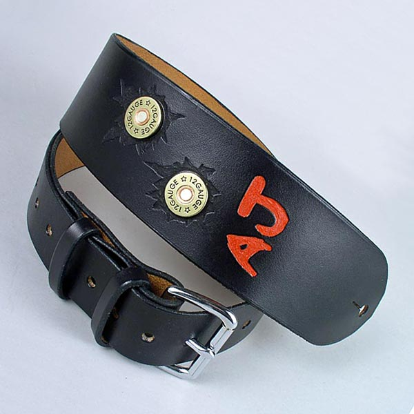 gauge-guitar-strap-3-sq.jpg