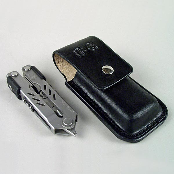 gerber-case-1-sq.jpg