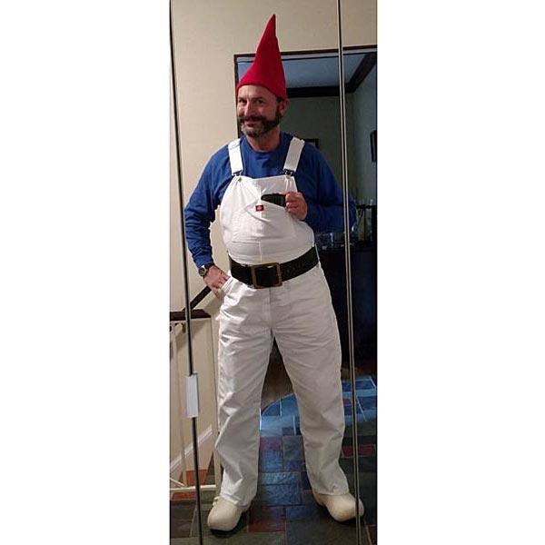 greg-garden-gnome-img-20161022-141916322-sq.jpg