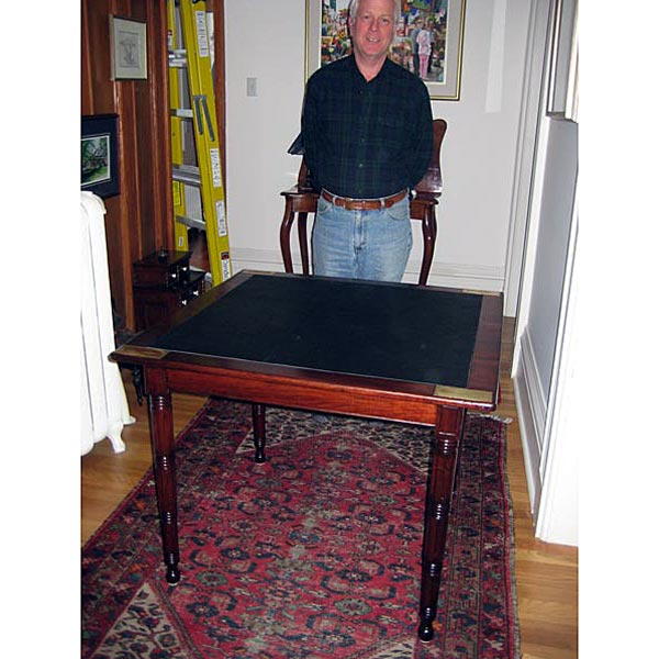 halifax-club-card-table-003-sq.jpg