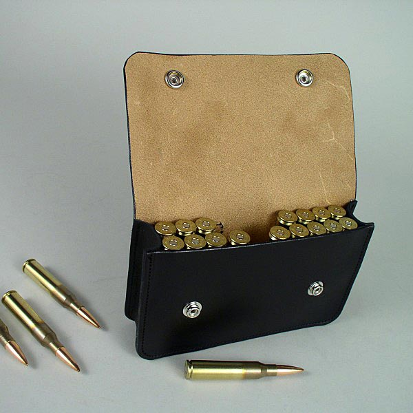 hunting-ammunition-pouch-4-sq.jpg