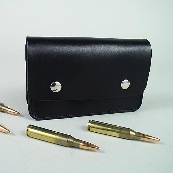 hunting-ammunition-pouch-5-sq.jpg