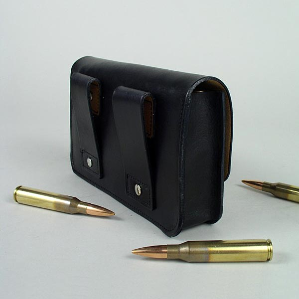 hunting-ammunition-pouch-6-sq.jpg