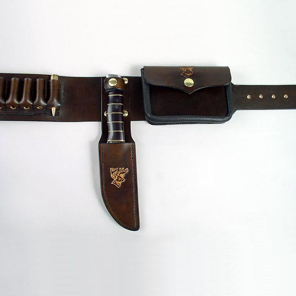 hunting-belt-2-sq.jpg
