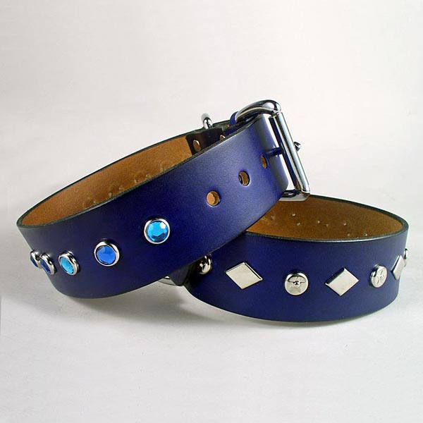jeweled-studded-dog-collars-sq.jpg
