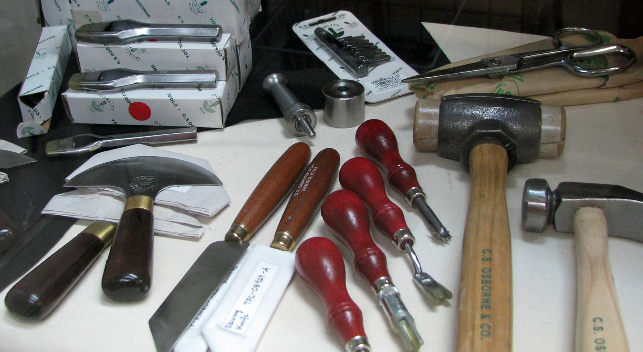 leather-craft-hand-tools.jpg