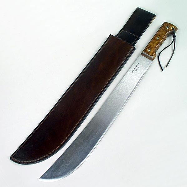 machete-case-2-sq.jpg