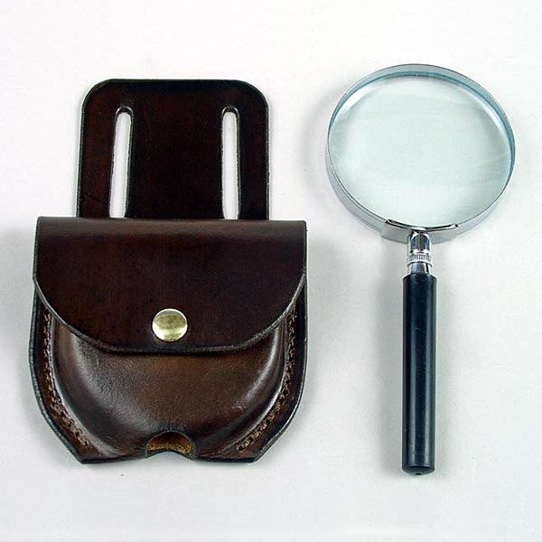 magnifying-glass-case-2-sq.jpg