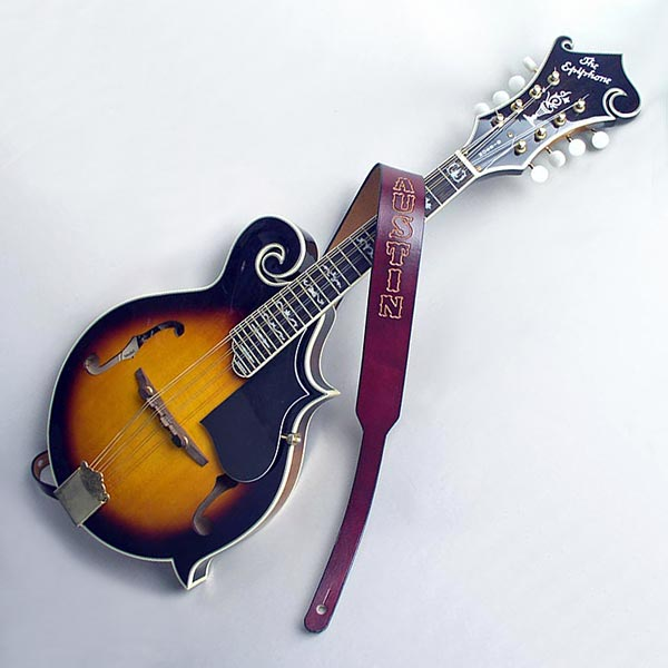 mandolin-1-sq.jpg