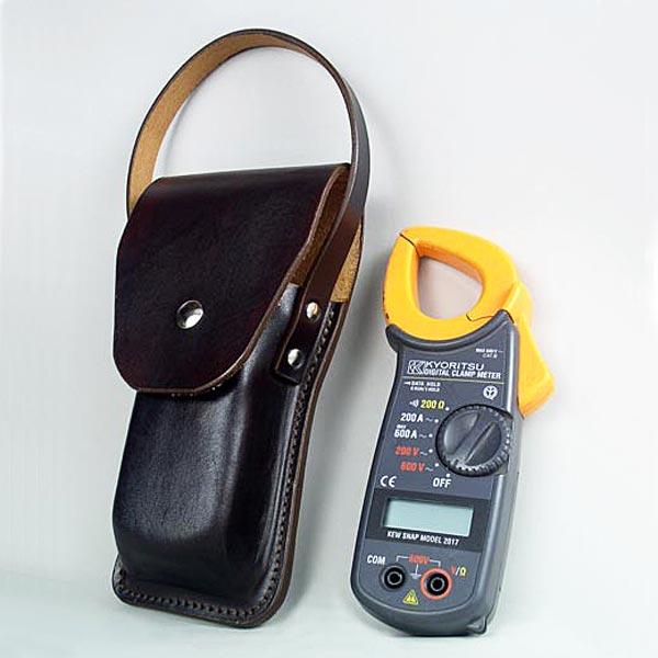 meter-case-2-sq.jpg