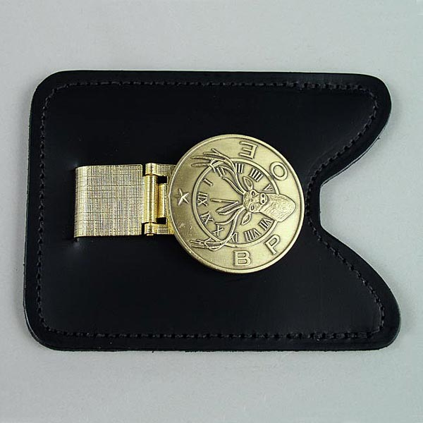 money-clip-elks-sq.jpg