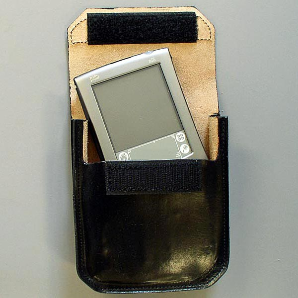palm-case-opened-sq.jpg