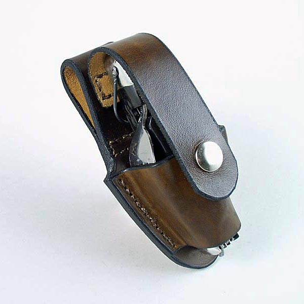 pocket-knife-2-sq.jpg