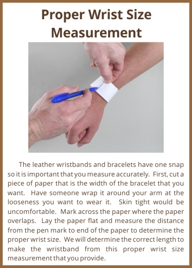 proper-wrist-size-measurement.jpg