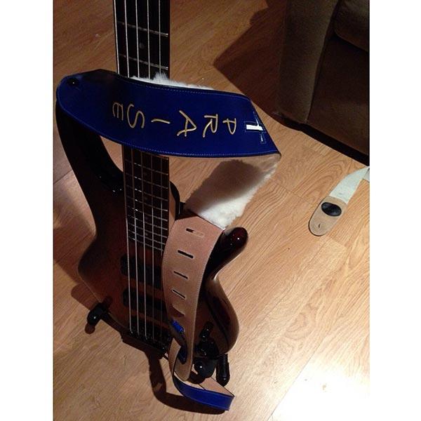 racquel-bass-guitar-strap-sq.jpg