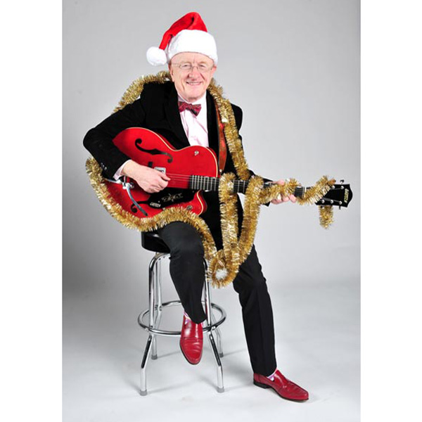 red-gretsch-guitar-christmas-sq.jpg