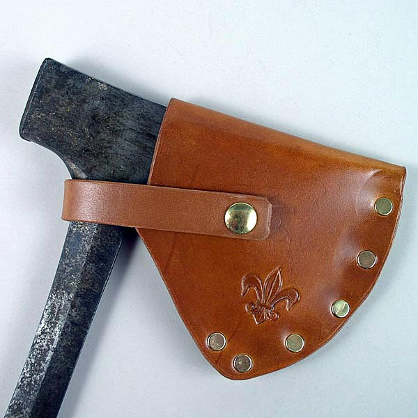 scout-axe-case-sq.jpg