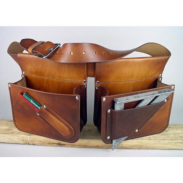 tool-belt-3-sq.jpg