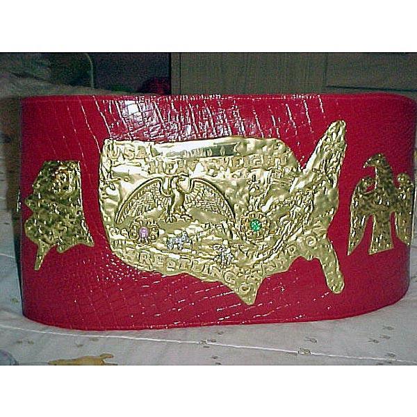 ustitle-championship-wrestling-belt-sq.jpg