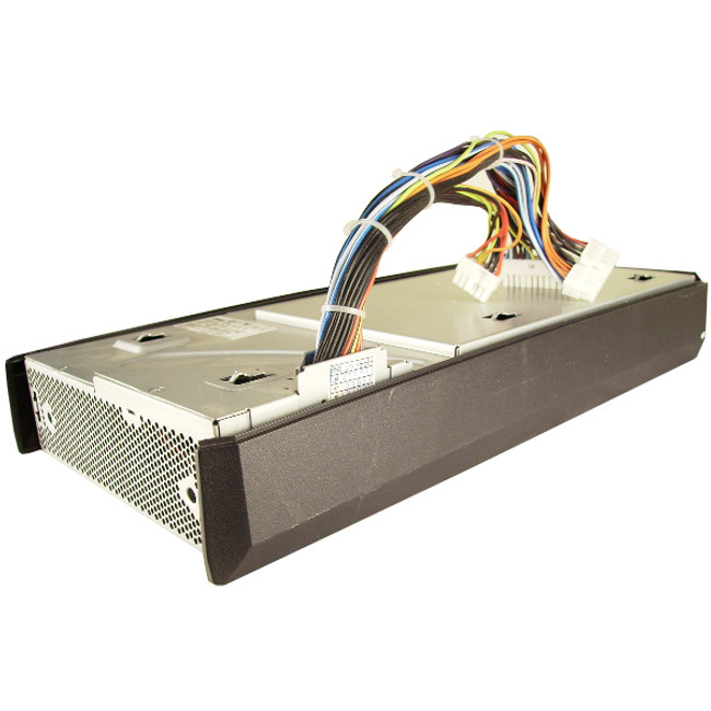 Dell G1767 Non-Redundant Power Supply 650W