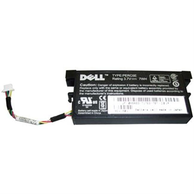 Dell X8483 Raid Battery